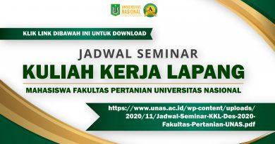 JADWAL-SEMINAR-KKL-MAHASISWA-FAKULTAS-PERTANIAN-UNIVERSITAS-NASIONAL
