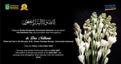 Ucapan-Duka-untuk-dr-Dea-Nathania-Putri-dari-Ibu-Ida-Wiryanti