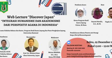 Webinar Discover Japan (5 Desember 2020)_FBSUNAS
