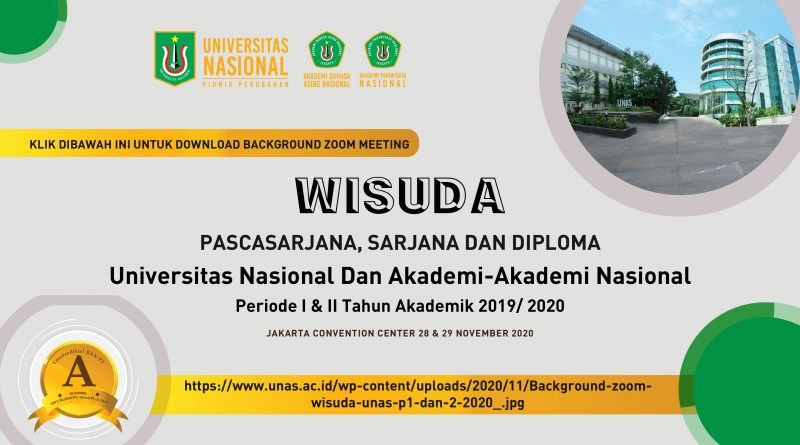 web-banner-Background-zoom-wisuda-unas-p1-dan-2-2020_