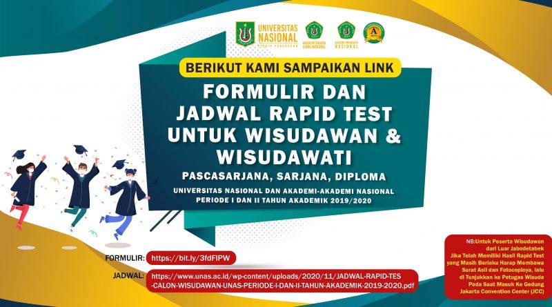 web-banner-Formulir-dan-Jadwal-Rapid-Test-utk-wisudawan_ti-UNAS-PI-DAN-PII-2020
