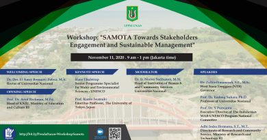 webbanner-Workshop-SAMOTA