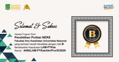 Akreditasi-Pendidikan-Profesi-NERS