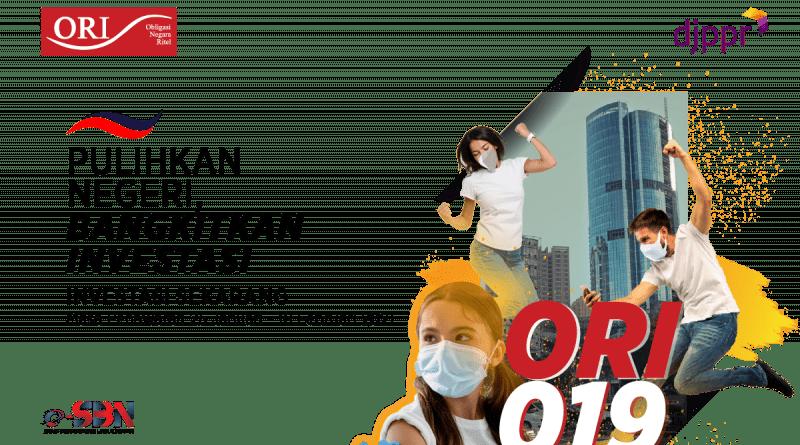 ORI019