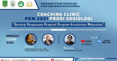 Coaching-Clinic-PKM-2021-Prodi-Sosiologi