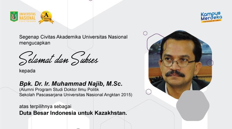 Ucapan-Selamat-untuk-Alumni-Doktor-ILPOL-UNAS