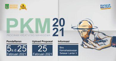 Web-Banner-PKM-2021-Universitas-Nasional