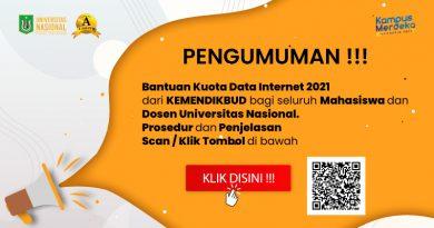 Bantuan-Kuota-Internet-2021-Web-Banner-UNAS-(2)