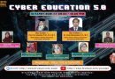 CYBER EDUCATION 5.0