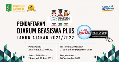 Djarum-Beasiswa-Plus-2021-2022