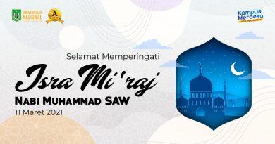 Isra-Mi'raj-Nabi-Muhammad-SAW