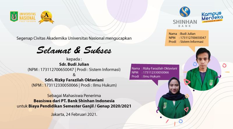 Mahasiswa-Penerima-Beasiswa-Bank-Shinhan-Indonesia
