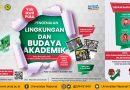 PLBA Untuk Mahasiswa Baru UNAS Semester Genap T.A. 2020/2021