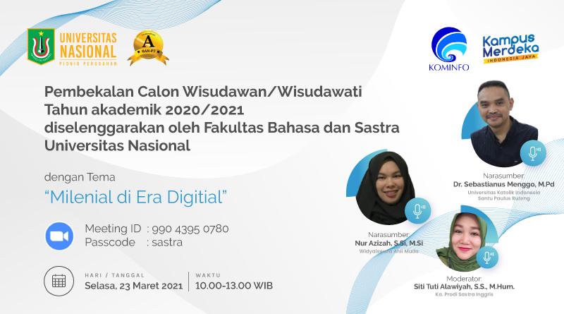Pembekalan-Calon-Wisudawan-Wisudawati-Tahun-akademik-2020-2021-FBS