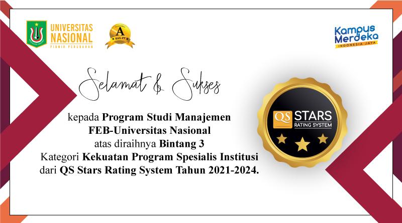 QS-Star-Prodi-Manajemen