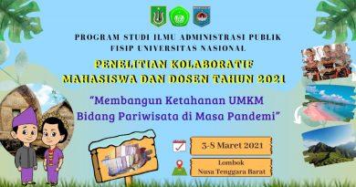 Web-Banner-Penelitian-Mahasiswa-dan-Dosen-Prodi-Administrasi-Publik