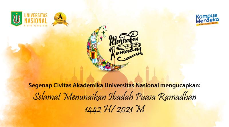 Marhaban-ya-Ramadhan-Web-UNAS