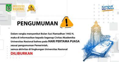 Pengumuman-Libur-Awal-Ramadhan-1442-H-Web-UNAS