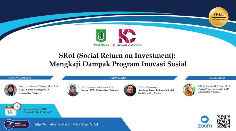 Banner LPPM kerjasama PT KCK (8/4)