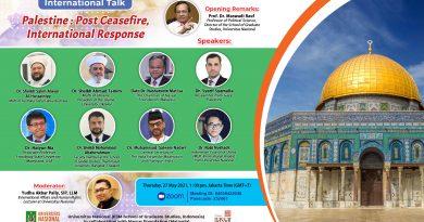 International-Talk-Palestine