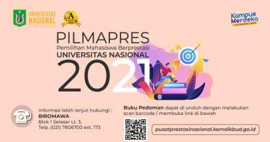 PILMAPRES-TAHUN-2021-Universitas-Nasional