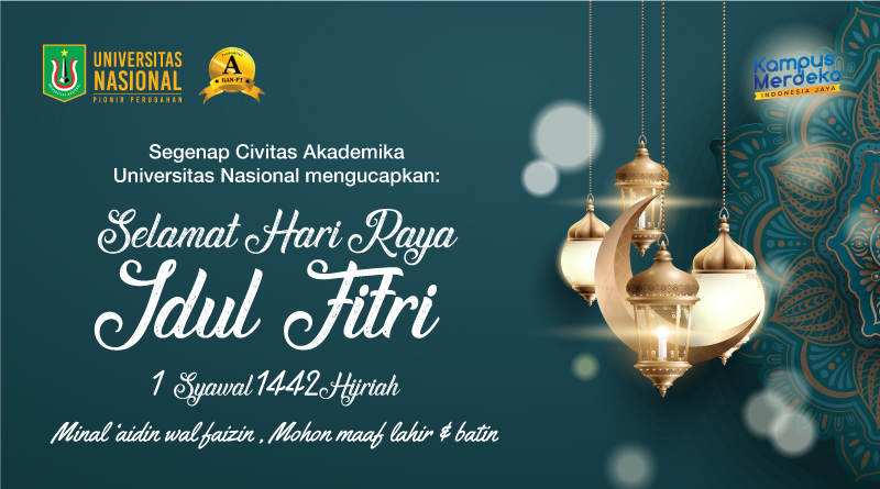 Selamat-Hari-Raya-Idul-Fitri-1-Syawal-1442-H