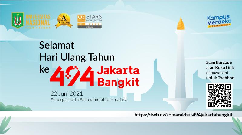 HUT-DKI-Jakarta-Ke-494