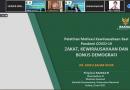 P3M Pascasarjana UNAS Ajak UMKM Bangkit di Masa Covid-19