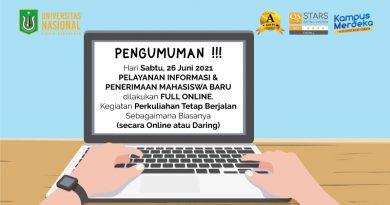 Pengumuman-Pelayanan-dan-Pendaftaran-Online
