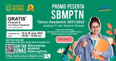 Promo-Peserta-SBMPTN-Tahun-Akademik-2021-2022
