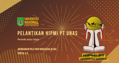 Web-Banner-Pelantikan-HIPMI-PT-UNAS