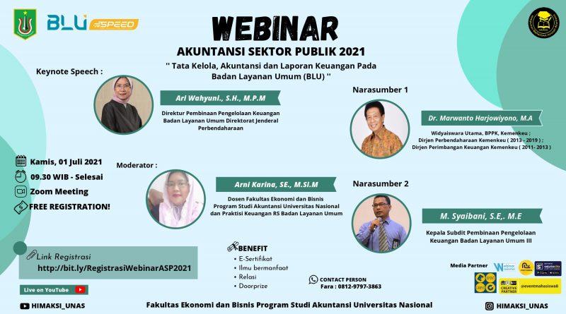 Webinar-Akuntansi-Sektor-Publik-2021