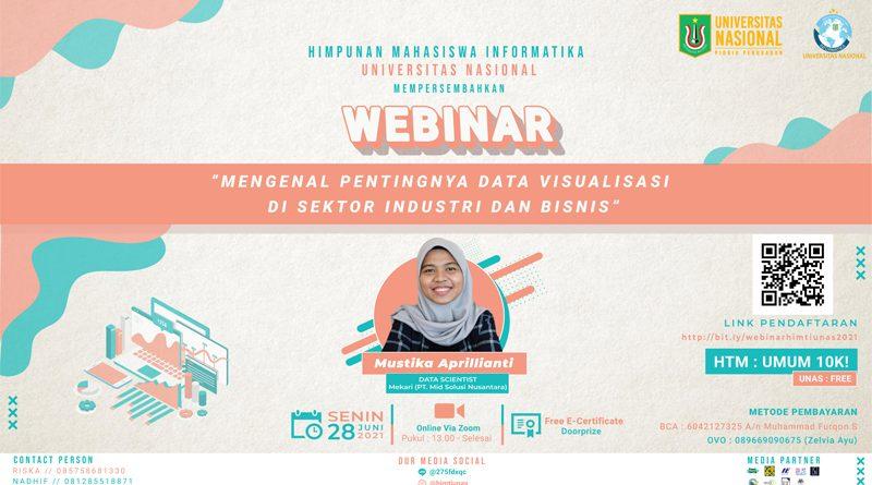 Webinar-HIMTI-Mengenal-Pentingnya-Data-Visualisasi-di-Sektor-Industri-dan-Bisnis