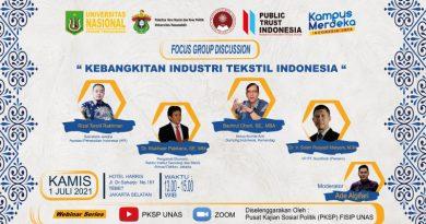 Webinar-Series-UNAS-UNHAS-Kebangkitan-Industri-Tekstil-Indonesia