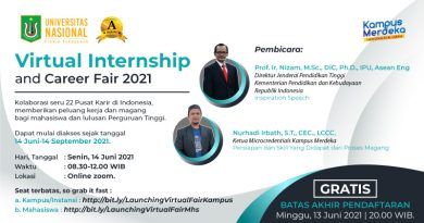Webinar-Virtual-Internship-&-Career-Fair-2021