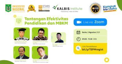 FEB-UNAS-kolaborasi-dengan-KALBIS-Institute-Website-UNAS