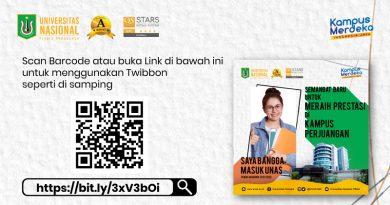 Info-Twibbon-Mahasiswa-Baru-UNAS-TA-2021-2022-Web-Banner
