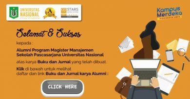 Pengumuman-Buku-&-Jurnal-Karya-Alumni-Magister-Manajemen-SPS-UNAS