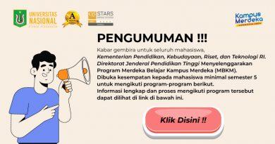 Pengumuman-Pembukaan-Program-Kampus-Merdeka-MBKM