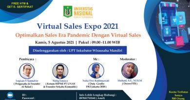 Virtual-Sales-Expo-2021