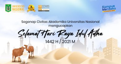 Web-Banner-Ucapan-Selamat-Hari-Raya-Idul-Adha-1442-Web-UNAS