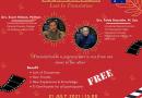 "HIMASASING Adakan Workshop Translation Dalam Acara ""July on Film"""
