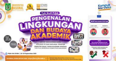 PLBA-Untuk-Mahasiswa-Baru-UNAS-Semester-Ganjil-2021_2022