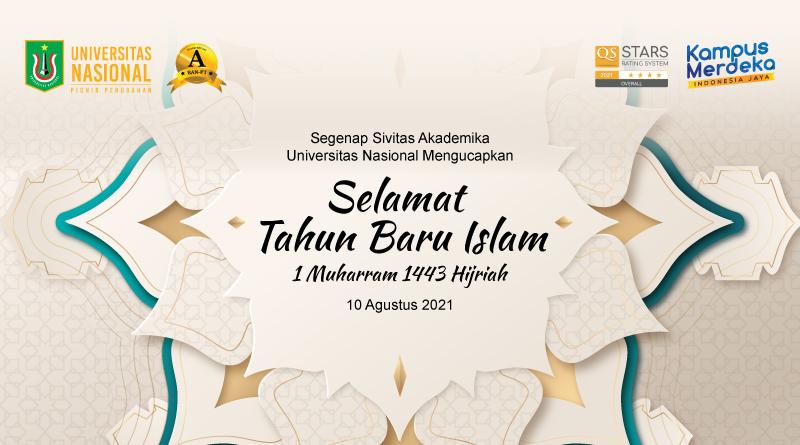 Selamat-Tahun-Baru-Islam-1443-Hijriah
