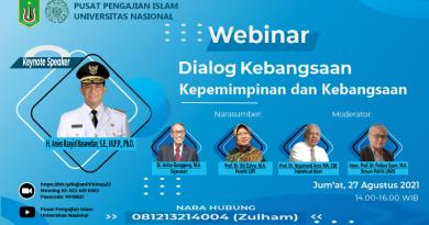 Webinar-Dialog-Kebangsaan-Kepemiminan-dan-Kebangsaan