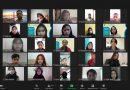 Virtual Sales Expo 2021 UPT Inkubator Wirausaha Mandiri 'Optimalkan Sales Era Pandemic dengan Virtual Sale
