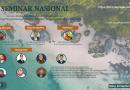 Seminar Nasional Inovasi Sosial dan Stakeholders Engagement Mendorong Pengembangan Potensi Sumber Daya Lokal di Masa Pandemi
