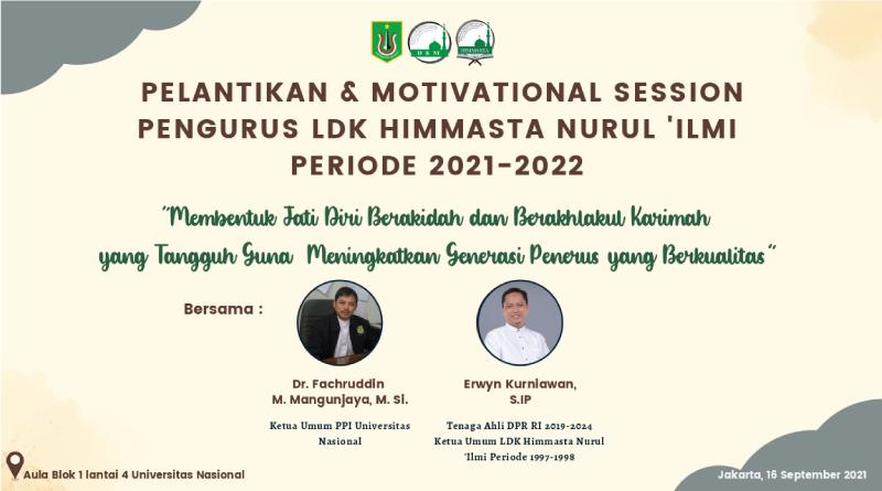 Pelantikan-&-Motivational-Session-Pengurus-LDK-HIMMASTA-Nurul-Ilmi-Periode-2021-2022_page-0001