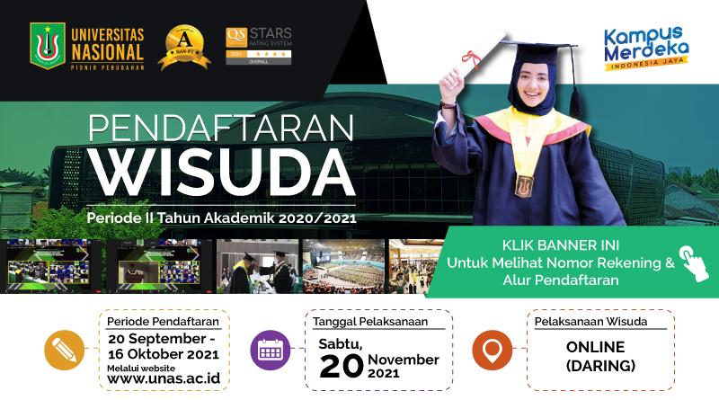 Web-Banner-Pendaftaran-Wisuda-UNAS-PII-TA-2020-2021-(UNAS)-Rev-01