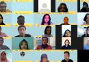 HI-Fest Beri Peluang Mahasiswa Untuk Berani Ber-Public Speaking